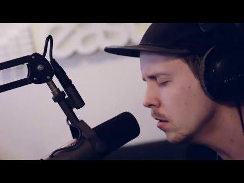 Llojd - Stranden (Live @ East FM)