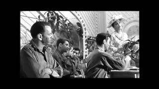 Simon Schaffer - Imitation Games: Conspiratorial Sciences and Intelligent Machines