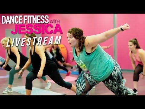 download lagu How Dance2fit Changed Kayla`s Life  Dance Fitness  gratis