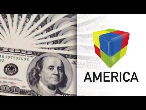 La economía vuelve a meterse de lleno en la campaña electoral