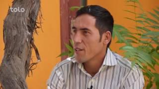 Shabake Khanda - Season 2 - Ep.33 - Addicted person