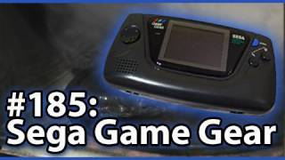 Is It A Good Idea To Microwave A Sega Game Gear?
