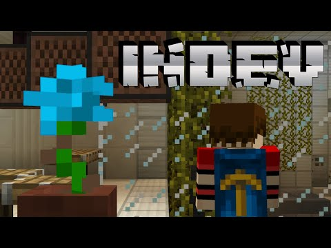 Indev | Minecraft