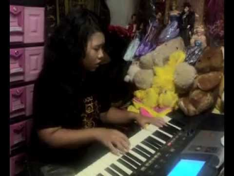 Symphoni Yang Indah - Once Cover Version By Almira Salsabilla Gita Indraswari.mp4 video