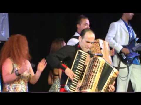FIESTA LATINA.wmv