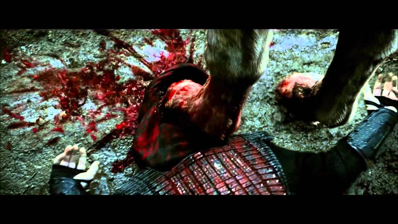 Battle Of Spartans Full Movie