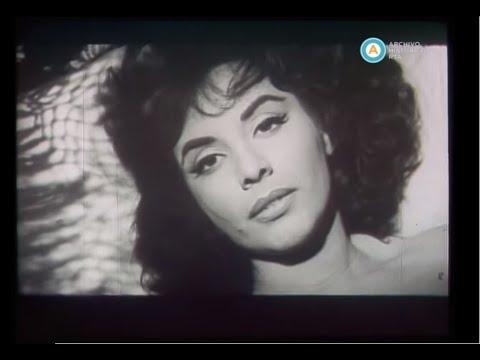 """""""Historias con aplausos"""": Isabel Sarli y Armando Bo, 1990 thumbnail"""