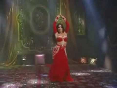 Rania Belly Dance.mp4 video