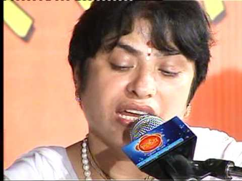 Krishna Bhajan ( Kanihya Le Chal Parli Paar ) Alka Goel video