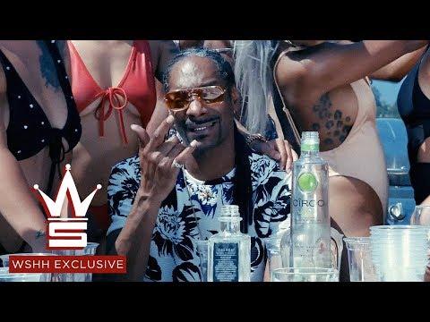 Snoop Dogg Feat. October London