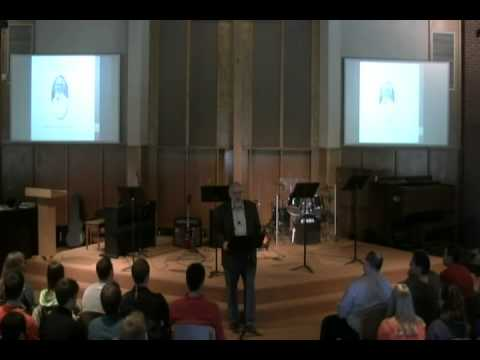 Ohio Northern University Chapel Service 10/23/2014