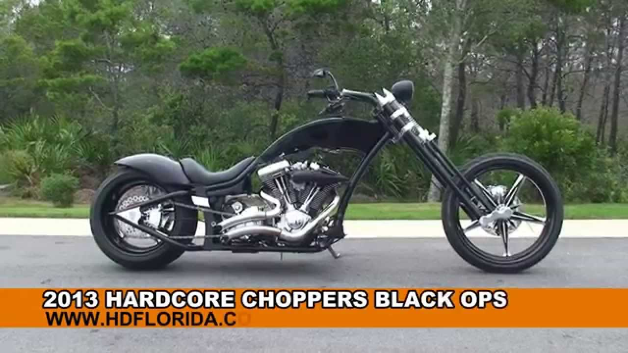 Chopper Bikes For Sale Near Kenosha Wi Used Hardcore Choppers