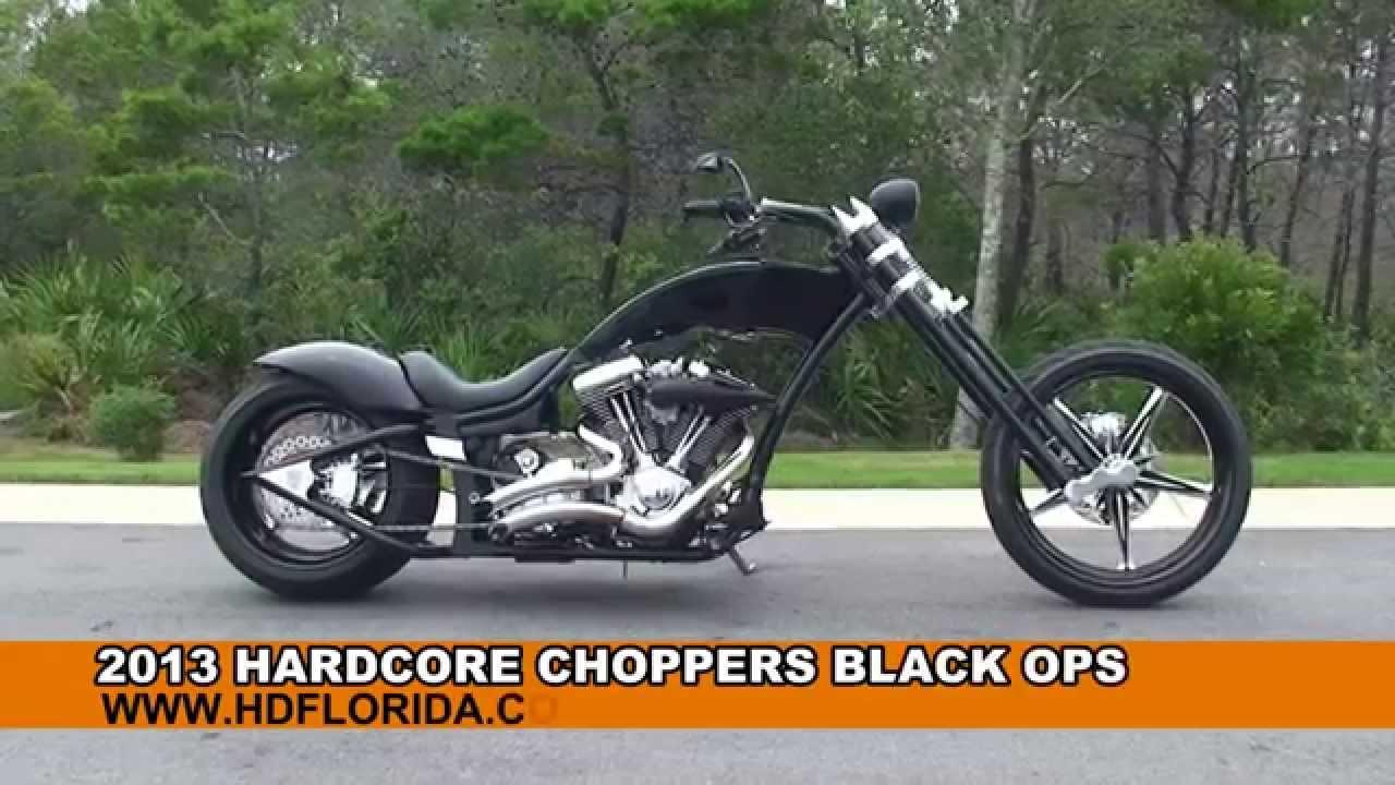 Chopper Bikes For Sale Near Kenosha Wi Used Hardcore Choppers