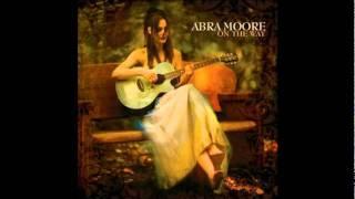 Watch Abra Moore I Believe video