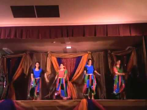 Aaja Soniya - Sangeet Sandhya   Choreography  .. Call  Marjss : - 9799490748 video