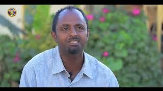 Ethioan Ortodox Tewahido  Timket Celebration 2019 Menen