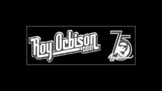 Watch Roy Orbison Money video