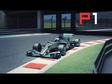 Lewis Hamilton 2015 Russian Grand Prix F1 Preview