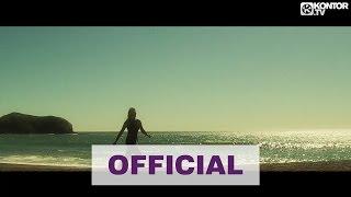 MaxRiven - Rhythm Is A Dancer (Official Video HD)