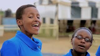 Songa mbele by SDA Githurai Youth Choir JCB Studioz