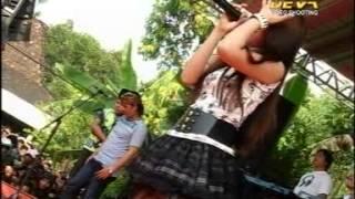 download lagu SERA Tega Via Valent gratis
