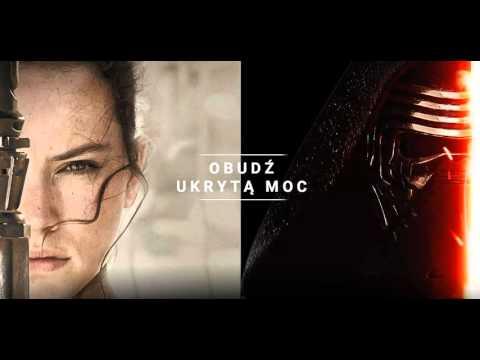 Jak usunąć wyłączyć efekt Star Wars w witrynie Google i YouTube poradnik tutorial