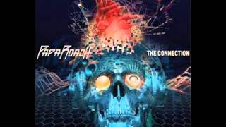 download lagu Papa Roach- The Connection Full Album Hq gratis