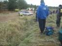Roger Albert Clark Rally 2008 - Langdale