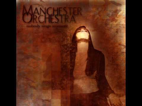 Manchester Orchestra - La-di-da