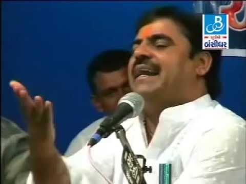 Mayabhai Ahir - Vandhano Varghodo - Kodinar Live - Part - 1 video