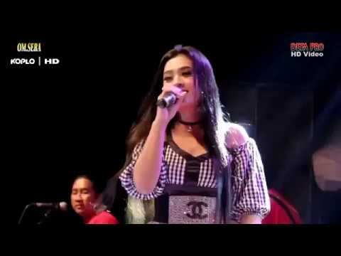 OM  Sera Terbaru full VIA VALLEN Live 2017 Full Album