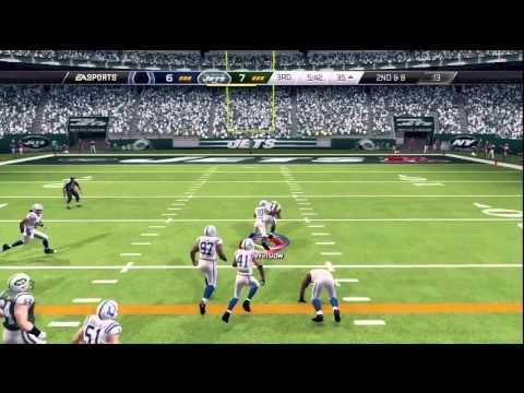 MADDEN 25: NY_KIA31 FINALLY REVIEWS THE GAME!