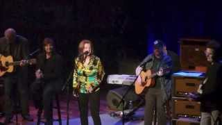 Watch Patty Loveless Just Someone I Used To Know video