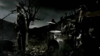 Watch Goodnight Nurse Death Goes To Disco video