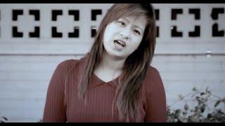 Ke Ho Ra Jeewan - Amul Sherchan Feat Asme Sakya   Nepali Pop Song