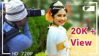 Live Photography lessons । Canon 700D Photography ।  Canon 18-135 mm Lenses ।  Photovision Live