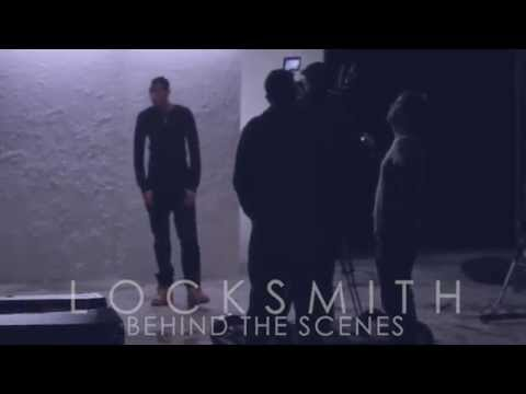 Locksmith - A Thousand Cuts Episode 4: Hardest Song
