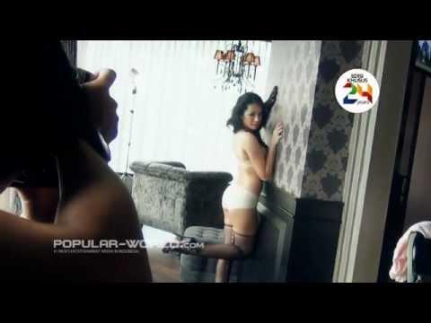 Rising Star Mei 2012 - Suchi Rama Dhani