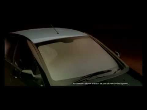 Tata Manza 2012 latest Advt- The Club Class S...