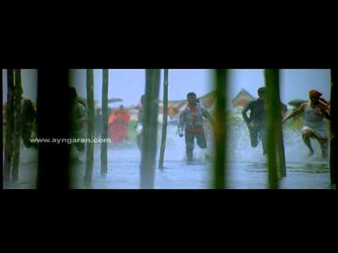 Super hit Fight From Silambattam Ayngaran HD Quality