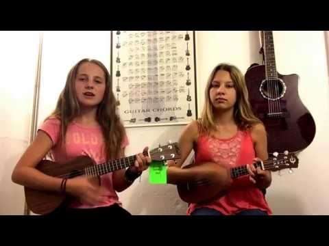 House of Gold (21 Pilots) by Erin and Avery