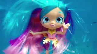 SHOPKINS SHOPVILLE CARTOON SPECIAL NEW COMPILATION | HAWAII | Kids Movies | Shopkins Episodes