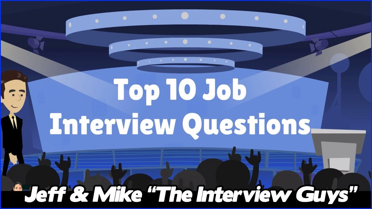 interview answers best interview answers