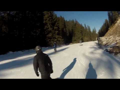 The Bansko Adventure : Magneto , Teacher Xxx , ÇÇ , Alien video