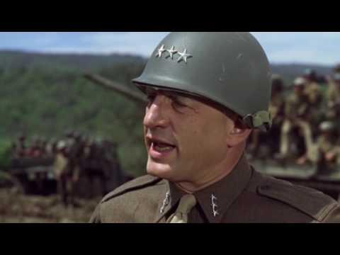 FRANKLIN J. SCHAFFNER FILMS