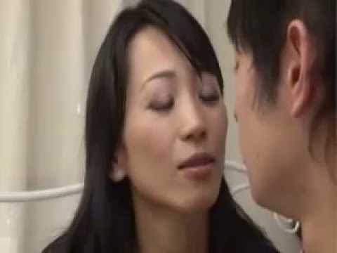Drive Japanese mom xxx download 3gp can