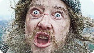 MANIFESTO Trailer (2015) Cate Blanchett Movie