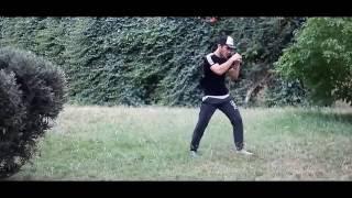 Raul Mamedov-Fighter- Official trailer (2016)