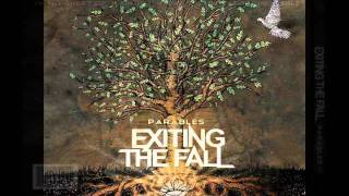 Watch Exiting The Fall Pharisee video