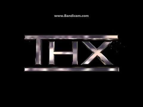 thx tex toy story 2 thumbnail
